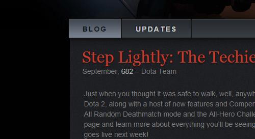 September, 682