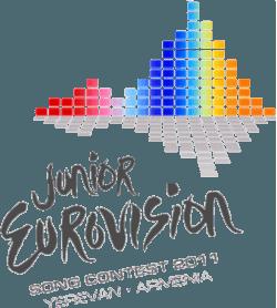 Детское Евровидение 2011