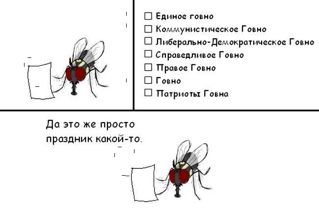 Анекдоты Про Говно