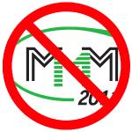 Тема МММ-2011 закрыта