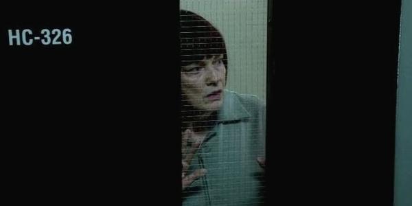 Пасхальные яйца к эпизоду 4.18 «Консультант» сериала «Грань»