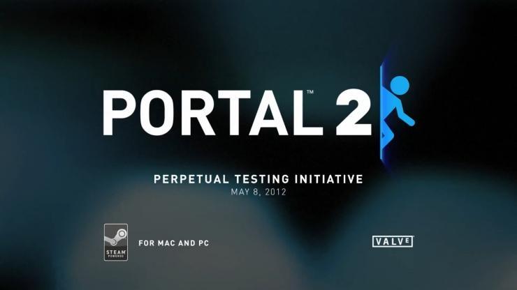 Perpetual Testing Initiative