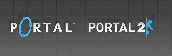 Portal + Portal 2