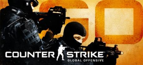«Counter-Strike: Global Offensive» на халяву