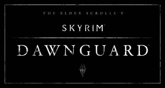 «The Elder Scrolls V: Skyrim – Dawnguard»