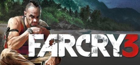 «Far Cry 3»