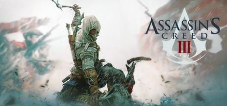 «Assassin's Creed III»
