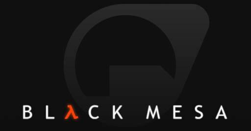 «Black Mesa»